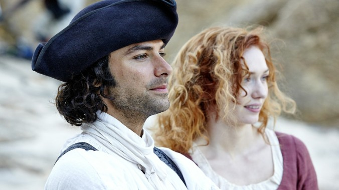 poldark-character-hub-slideshows-20-scale-1150x750