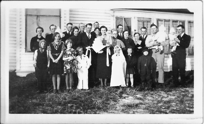 EECrooks wedding 1936A