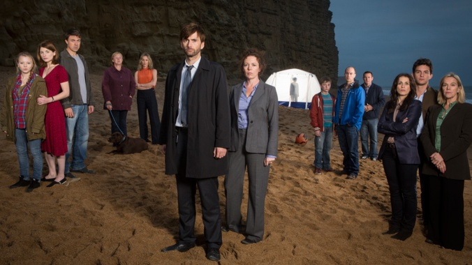 broadchurch_cast