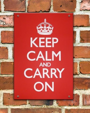 keep-calm-red-tin-sign-web_large__61819-1291468243-1280-1280